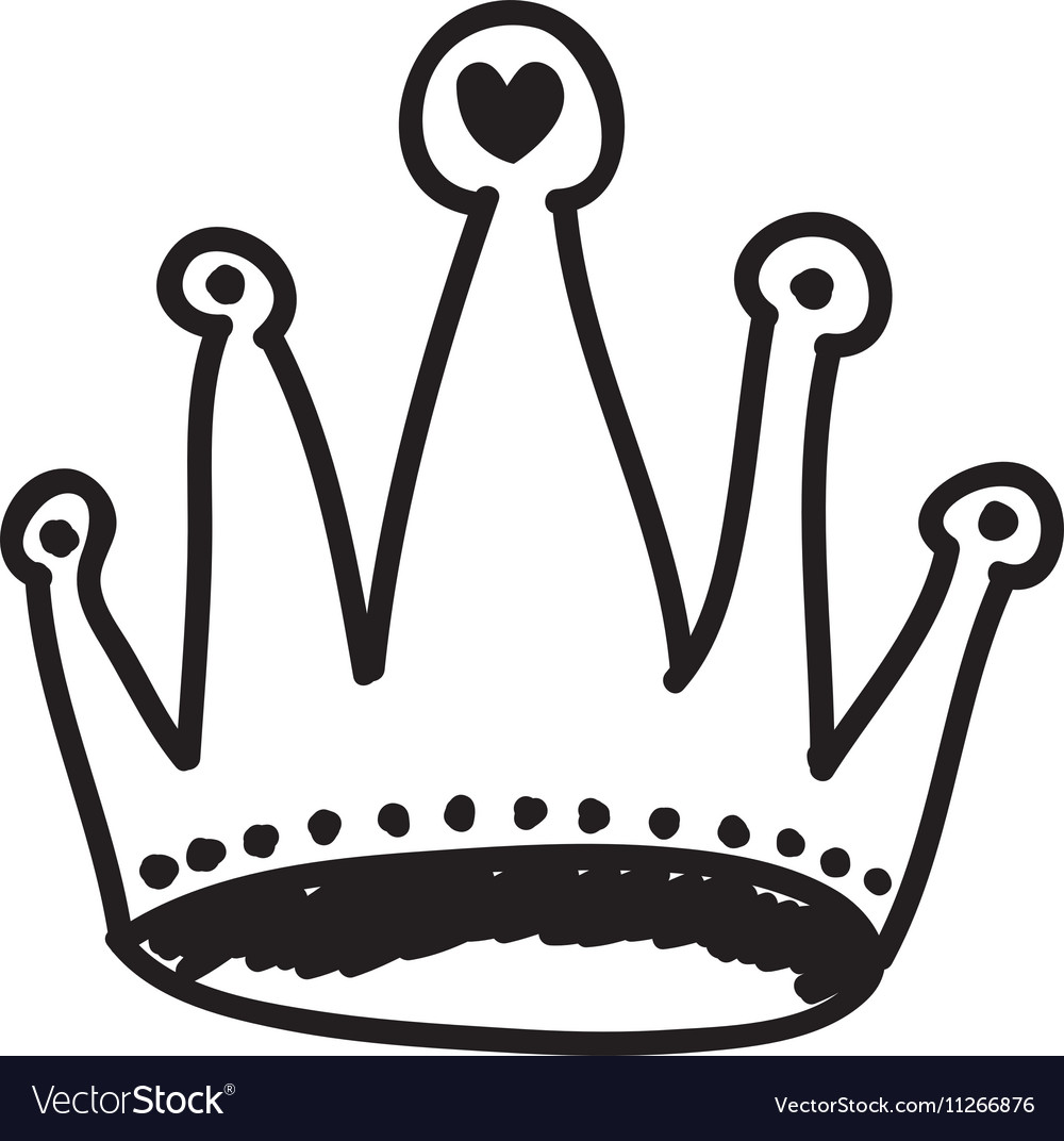 Cartoon Crown Icon Image Royalty Free Vector Image Multiple sizes and related images are all free on clker.com. cartoon crown icon image royalty free vector image