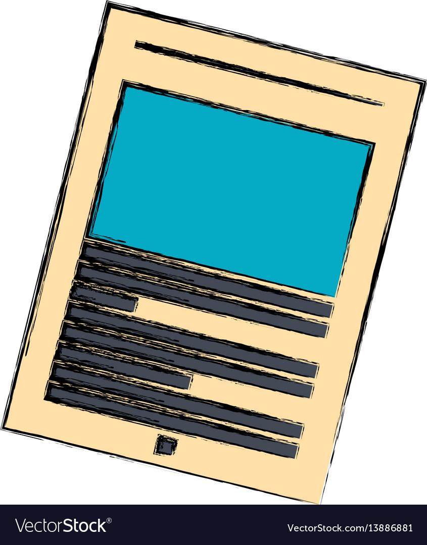 E-books books purchase and download