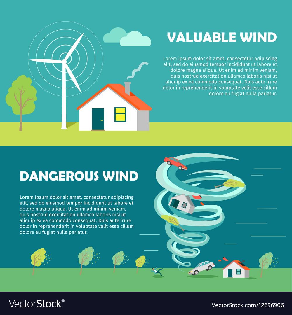 Wind strength