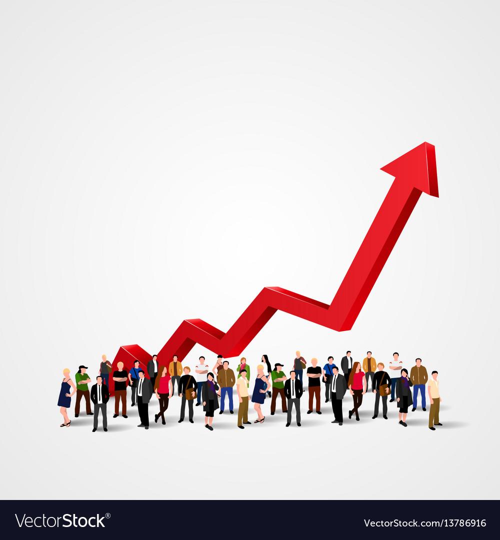 progressive growth