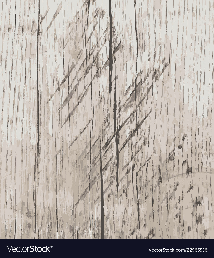 Grunge wood texture background