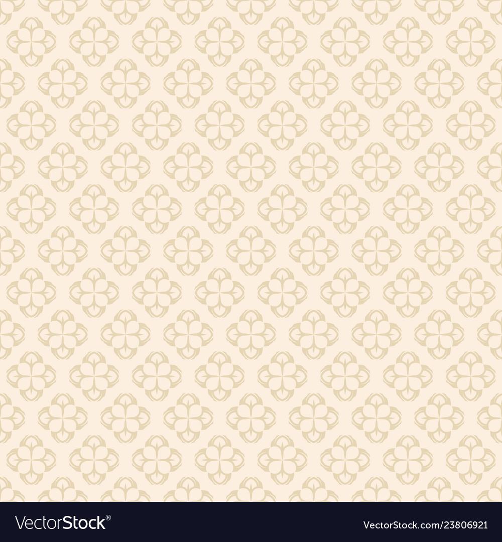 New pattern 0018