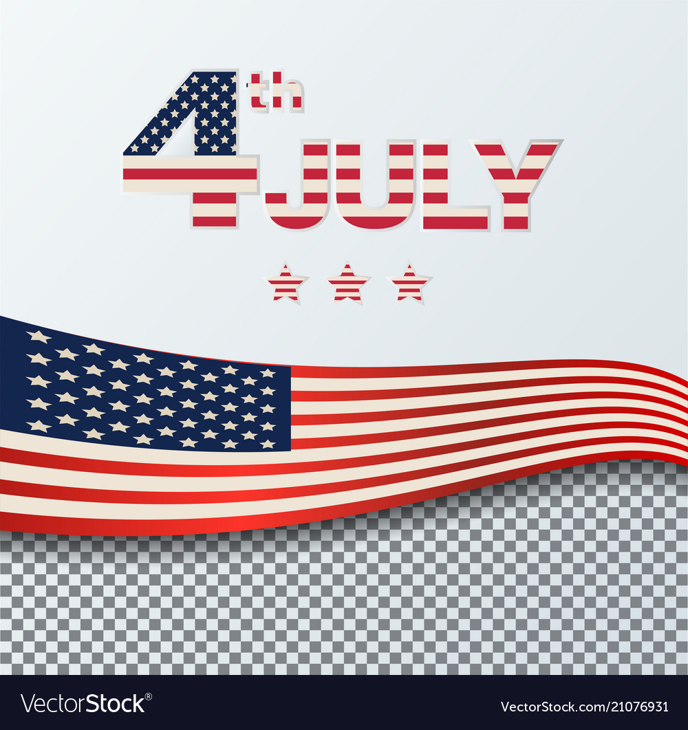 4th of july independence day background july 4th