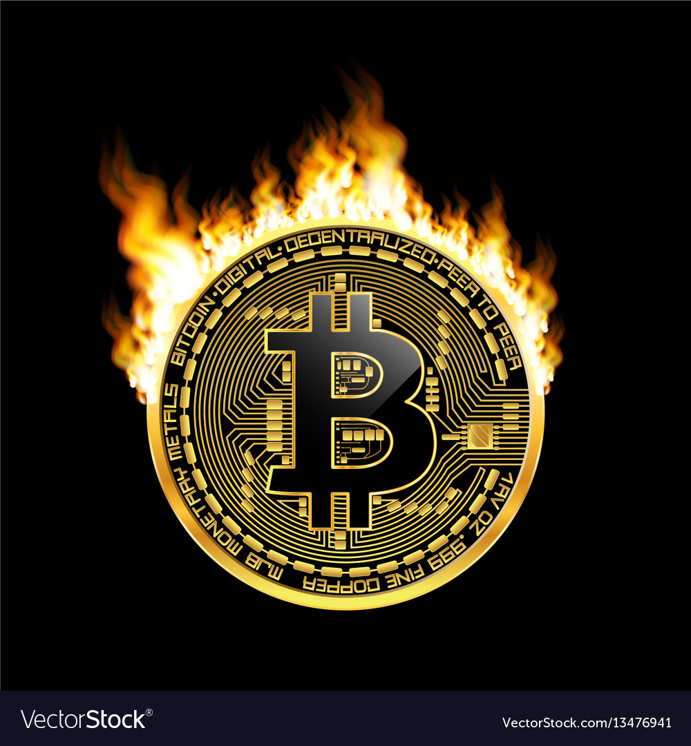 bitcoin comercial cryptocurrency