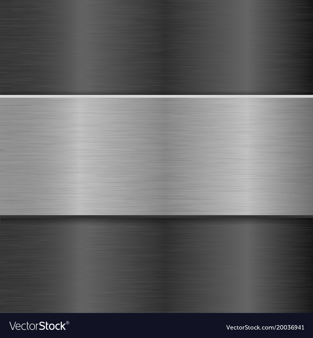 Metal backgrounds 3d