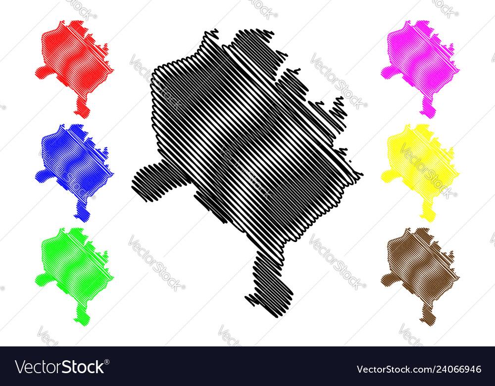 Kano state map on rivers state map, anambra state map, edo state map, ebonyi state map, adamawa state map, kwara state map, nigeria map, alabama state map, katsina map, sambisa forest map, lagos state map, port harcourt map, ogun state map, osun state map, bayelsa state map, state zip code map, oyo state map, borno state map, benue state map, imo state map,