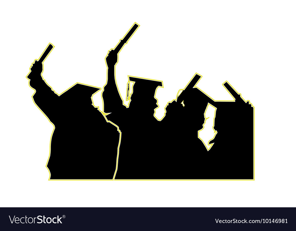 Graduation and knowledge