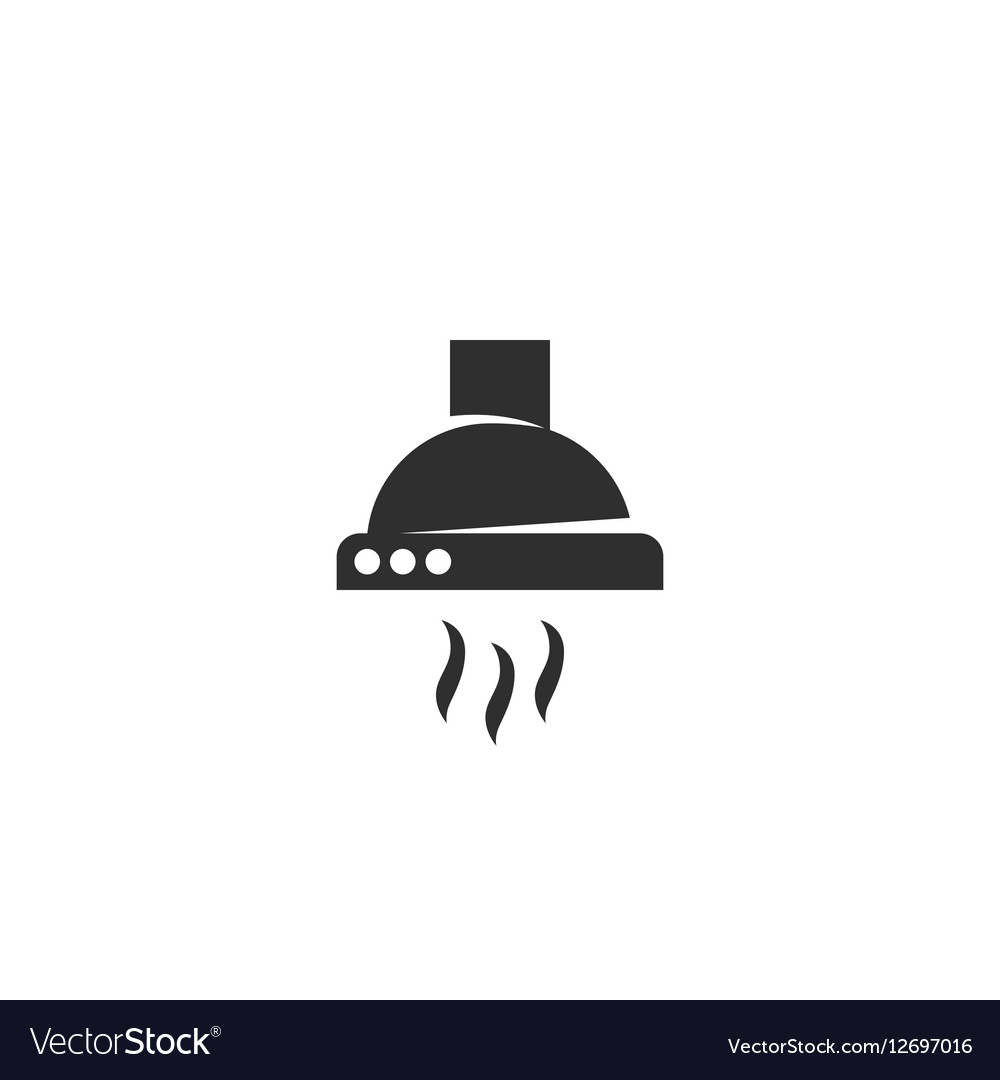 Extract icon isolated on a white background vector image