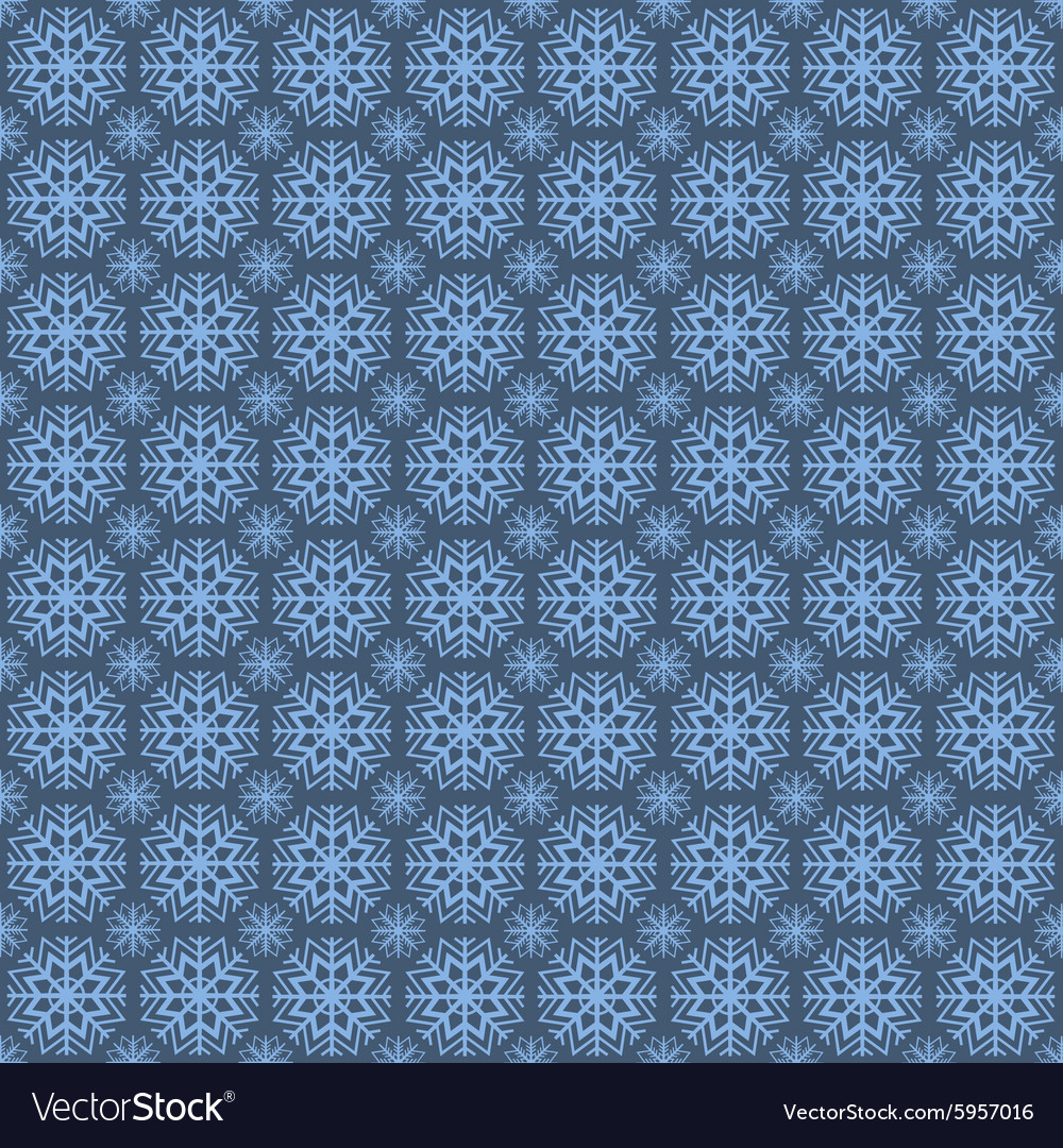 Seamless background image vector image