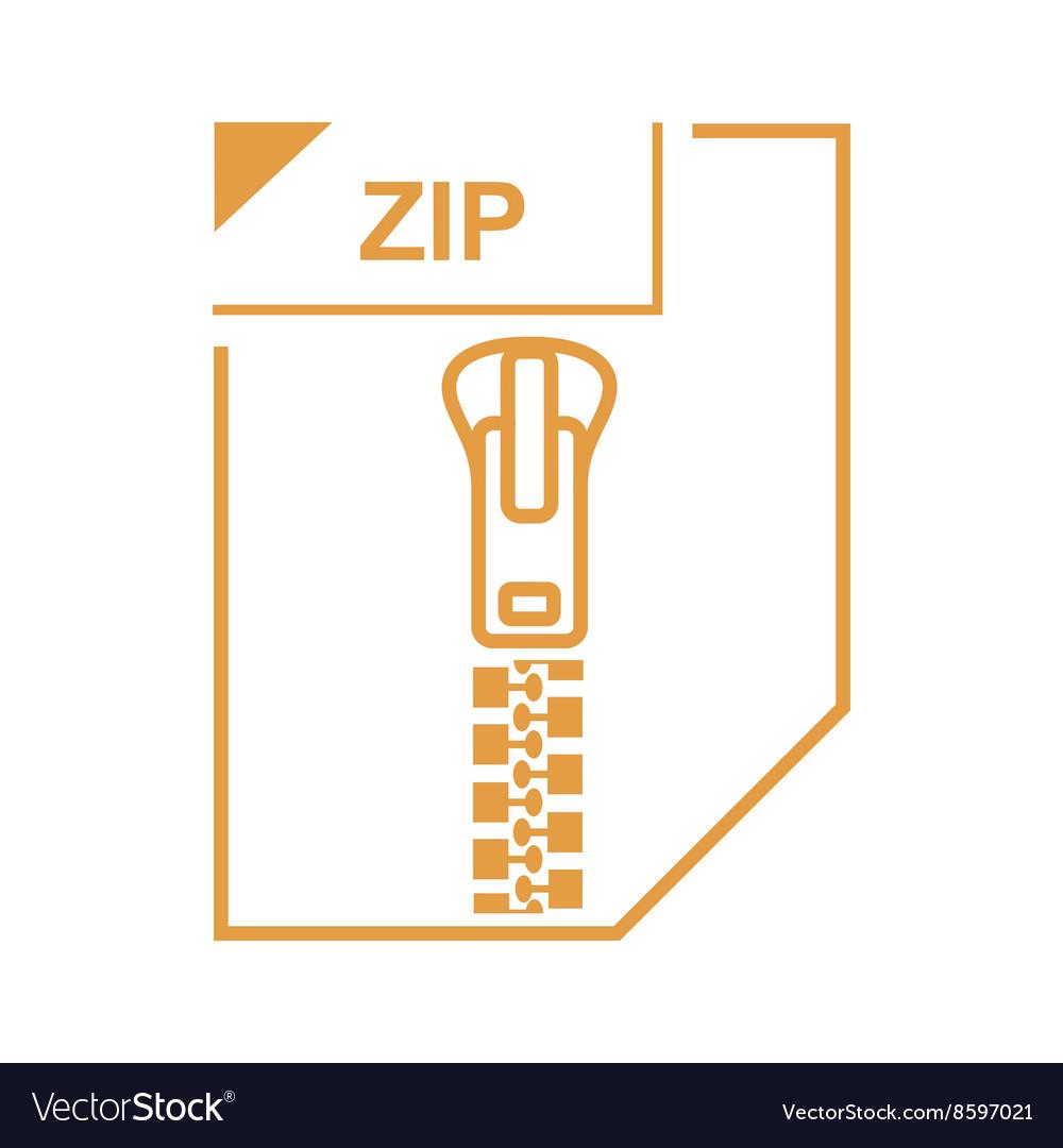 zip file free