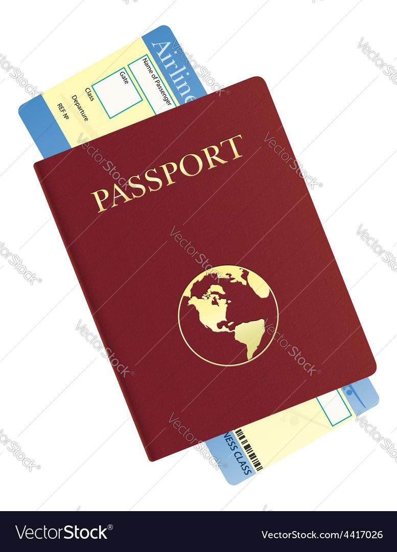 Passport 04