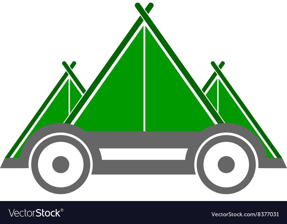 Auto-Camp-380x400
