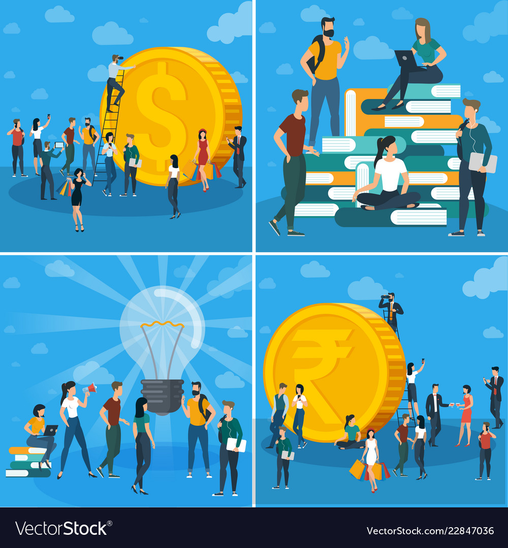 Business team work concept