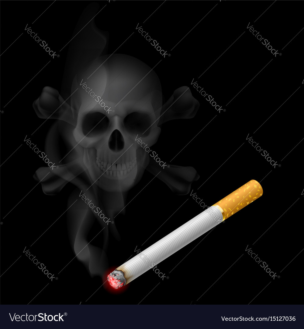 Image result for cigarette smoke
