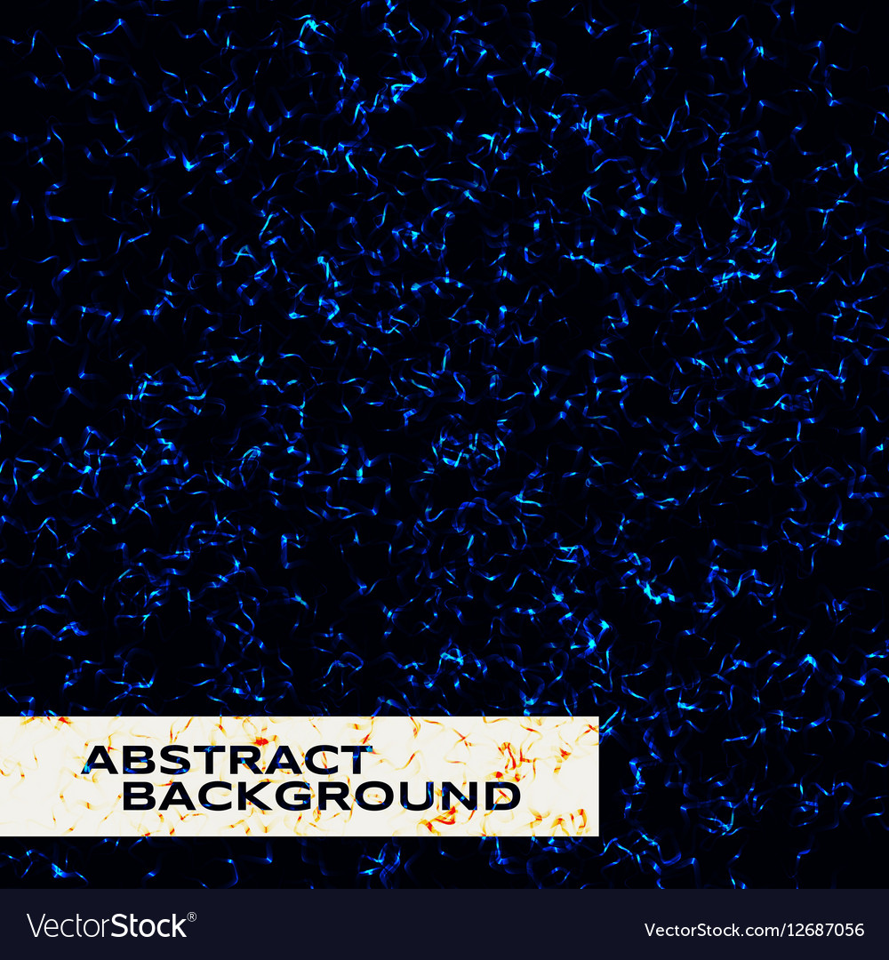 Lined abstract background