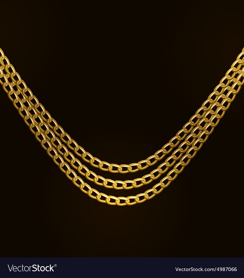 price fashion steel showroom link alibaba chain wholesale chains stainless cuban inches suppliers golden