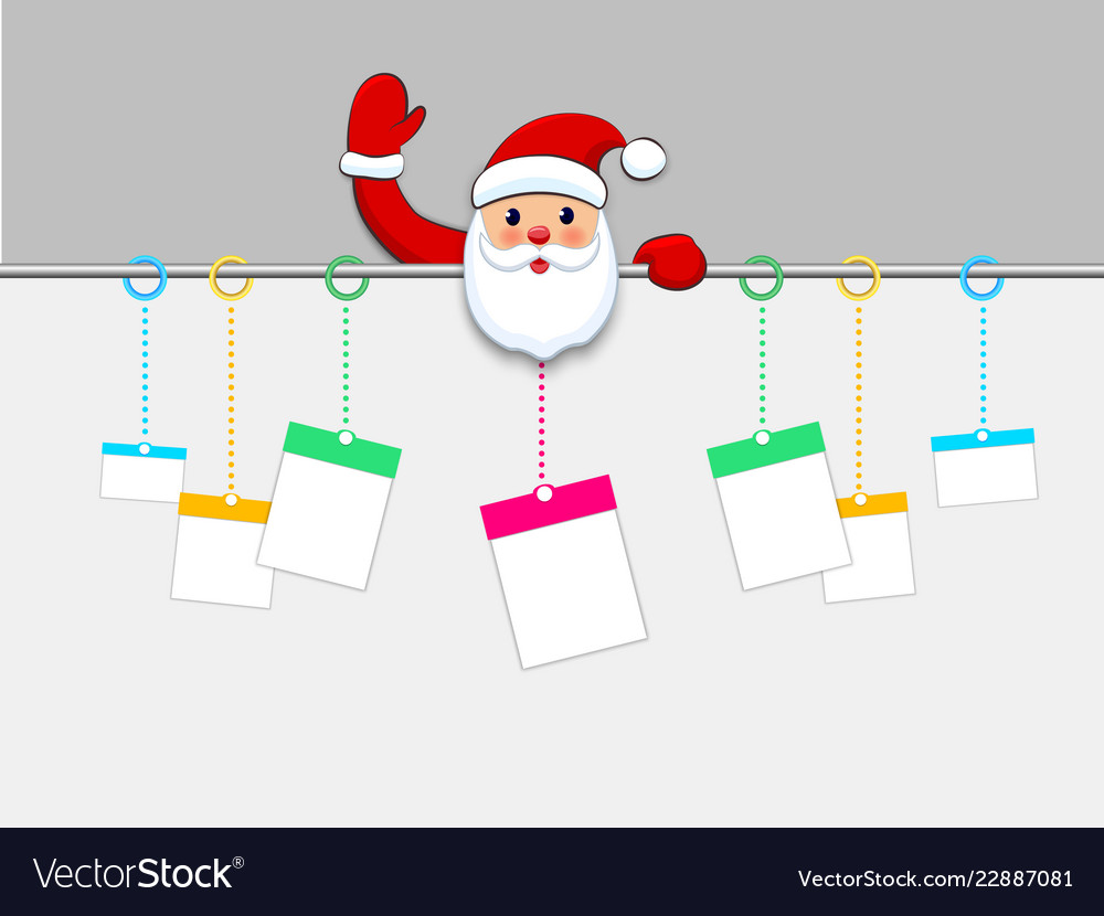 Christmas Gift Packages.Hanging Christmas Gift Boxes Present Packages
