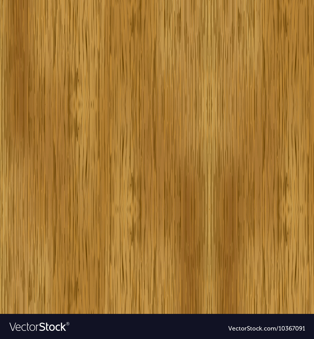 Vecotr Bamboo Wood Texture Royalty Free Vector Image