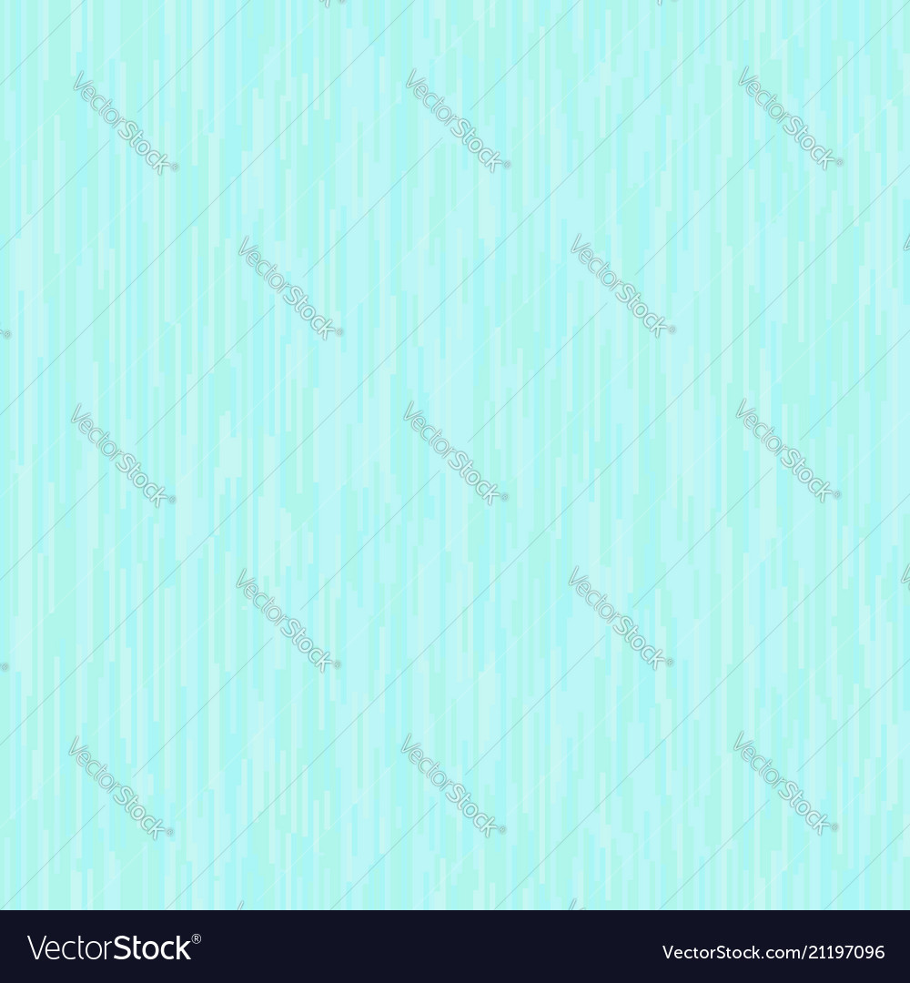 Simple seamless turquoise background