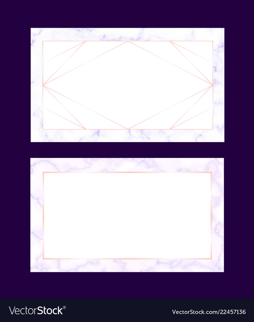 Abstract modern background for wedding or