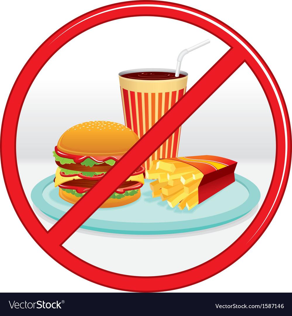 debate on junk food in favour in english