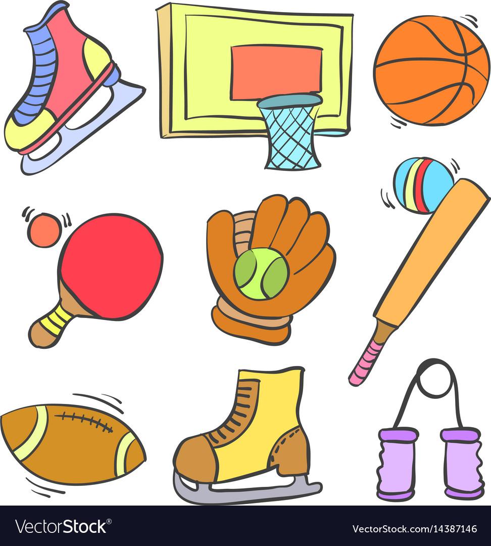 пограничников, спортивные предметы картинки мультяшные учителя мальчика