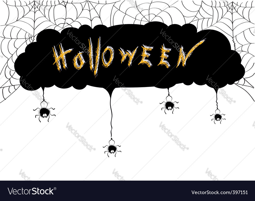 Banner Halloween pictures