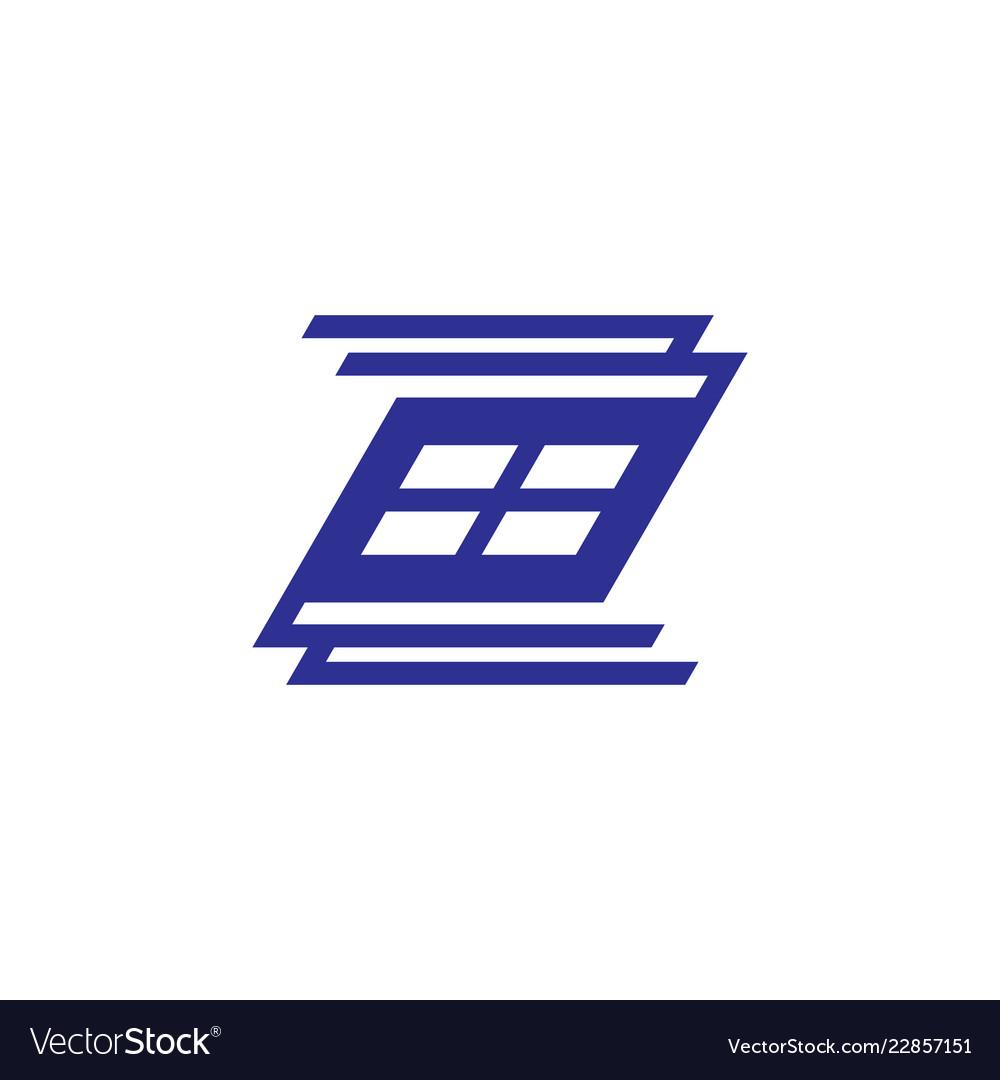 Windows home logo