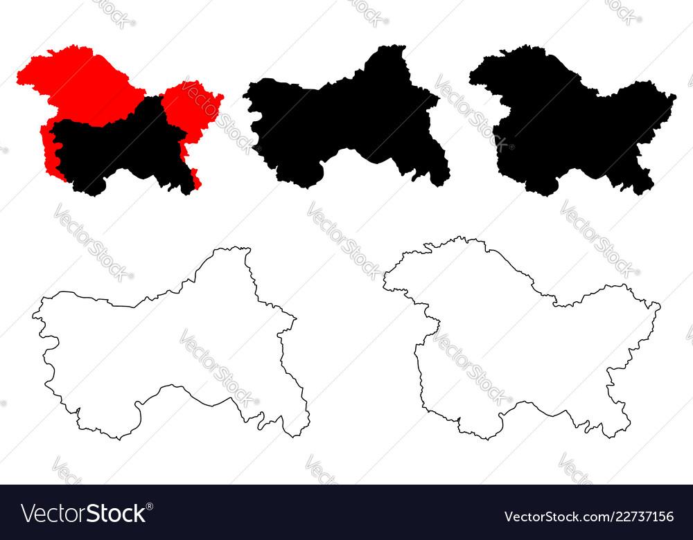Jammu and kashmir map on indonesia on world map, rwanda on world map, khyber pass on world map, jammu on world map, jerusalem on world map, delhi sultanate on world map, orissa on world map, bangladesh on world map, pakistan on world map, philippines on world map, punjab on world map, himalayas on world map, brazil on world map, the galapagos islands on world map, chennai on world map, moscow on world map, myanmar on world map, ireland on world map, israel on world map, singapore on world map,