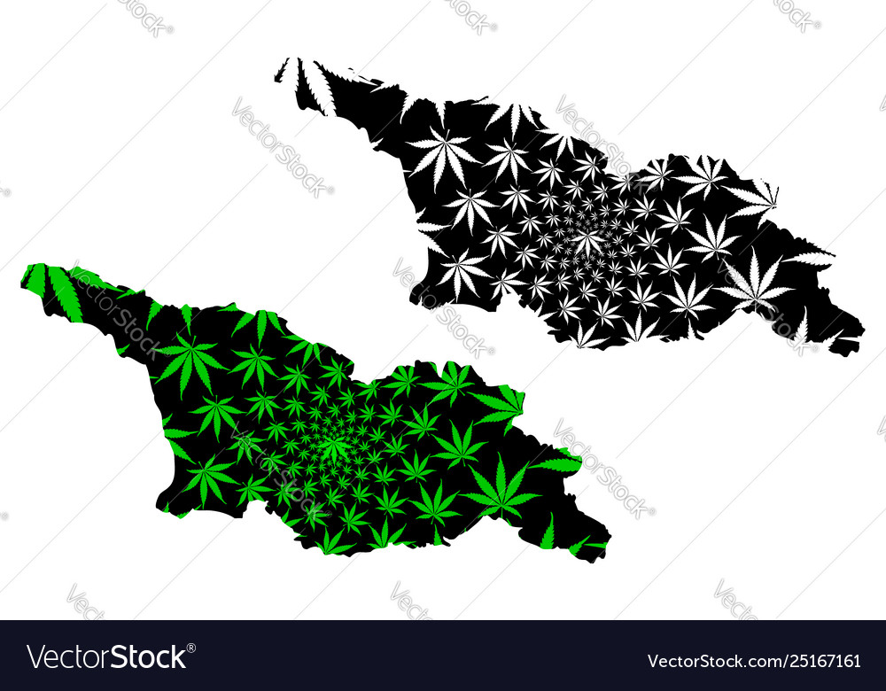 Georgia country - map is designed cannabis leaf on georgia usa, chechnya map, georgia topographic map, georgia ukraine map, georgia the country, georgia russia map, republic of georgia map, georgia's map, azerbaijan map, georgia regions map, world map, georgia europe, eastern europe map, georgia state map, nation of georgia map, georgia county map, georgia country people, georgia brewery map, georgia political map, armenia map,