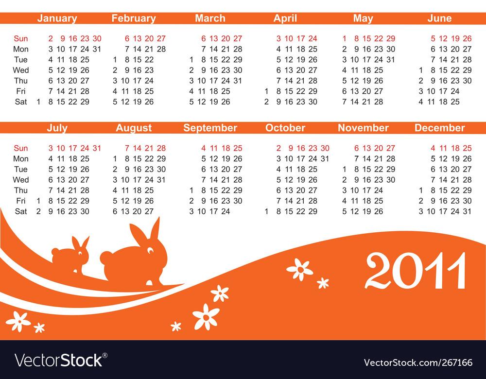 blank calendar template 2011. Calendar+template+2011