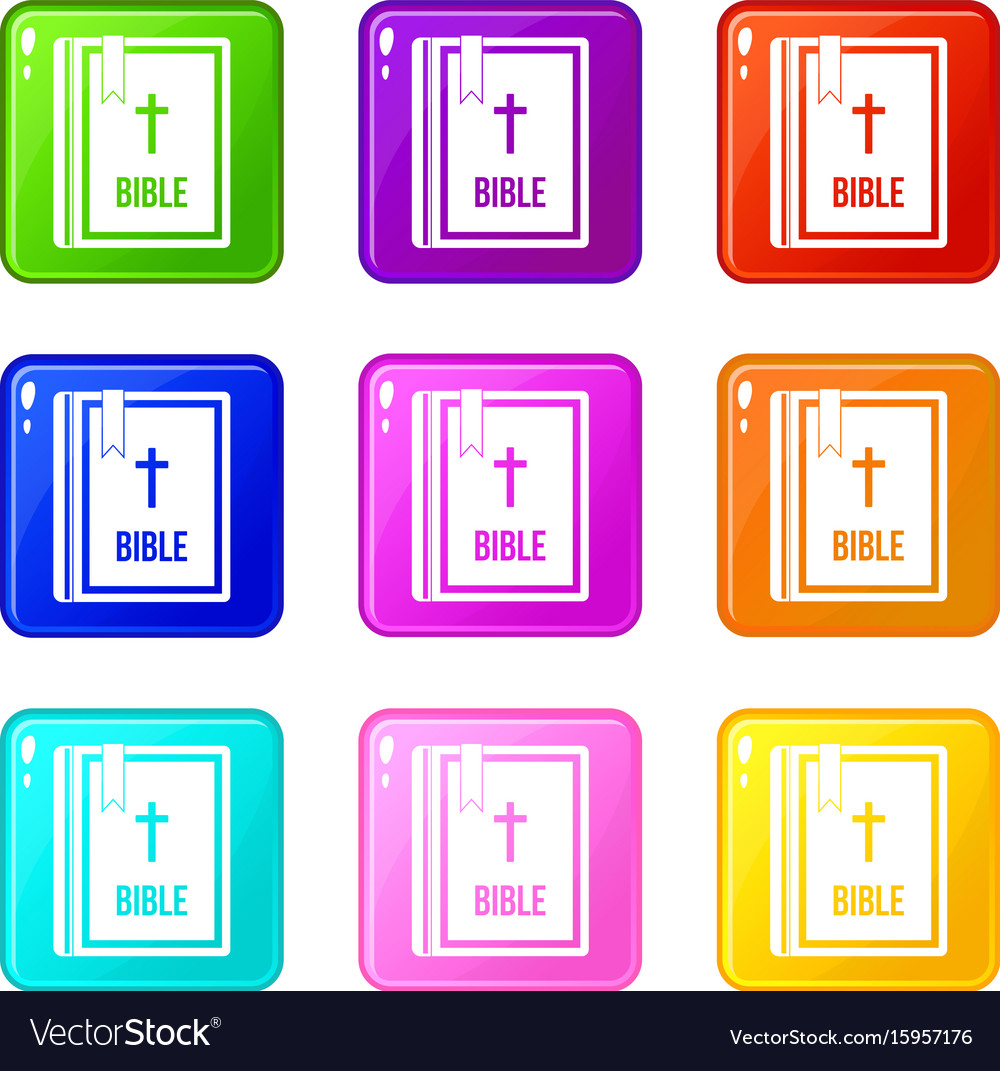 Jesus, Coloring & Book Vector Images (48)