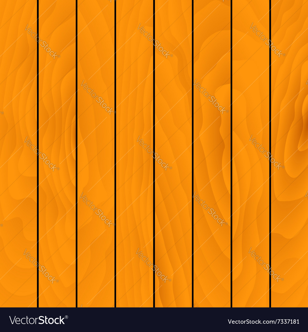 Wooden texture background with vertical planks