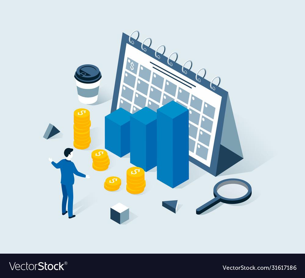 Investment business planning risk management