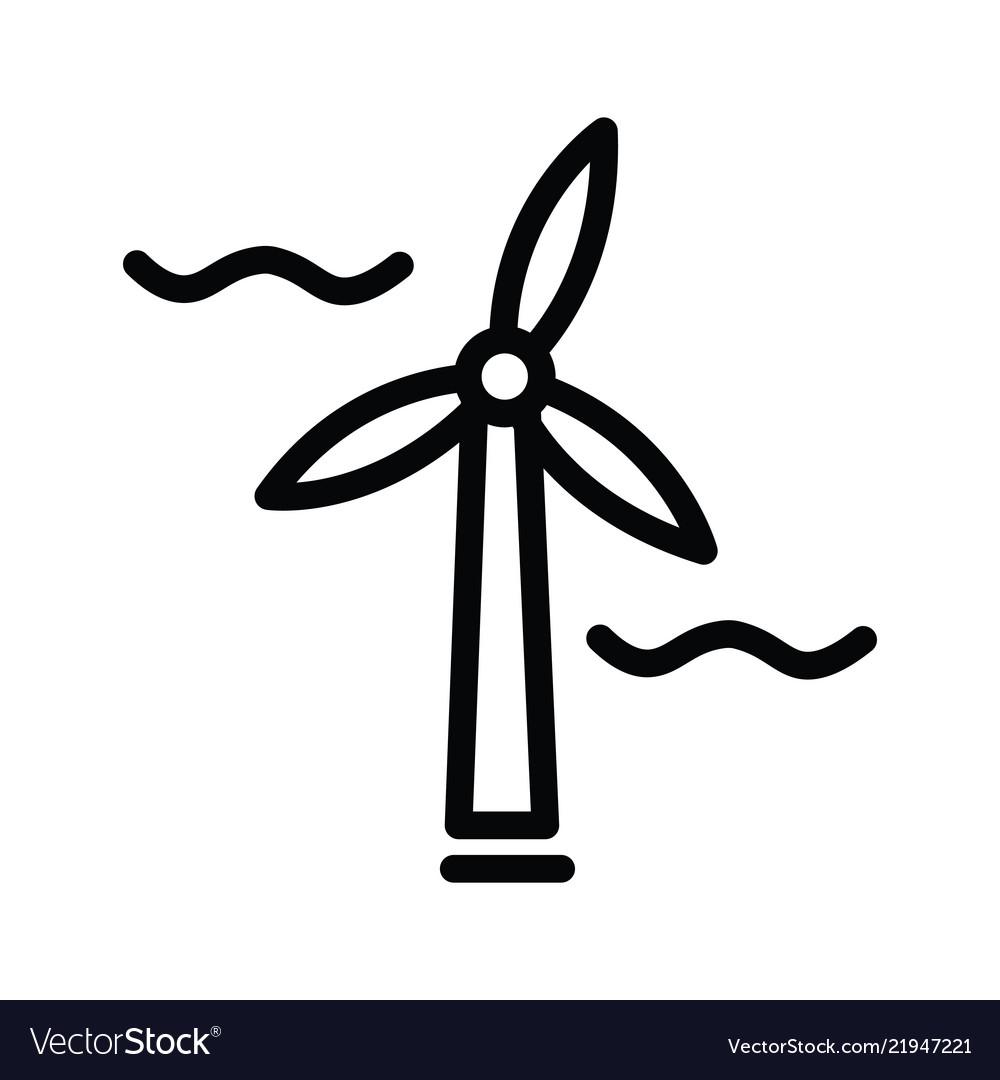 Alternative sources of energy green energy
