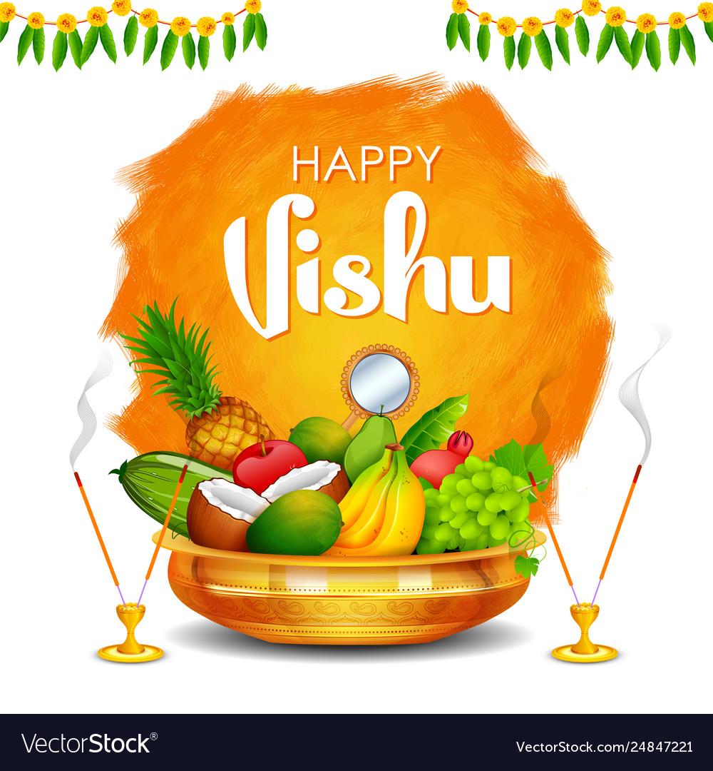 Happy New Year Hindu 29