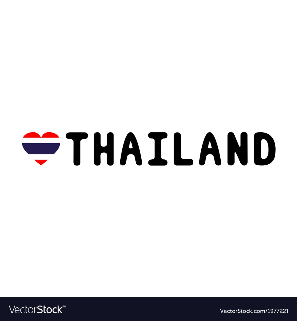 I love Thailand13
