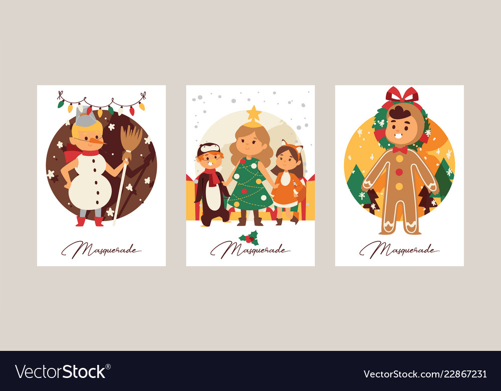 Christmas 2019 happy new year greeting card happy