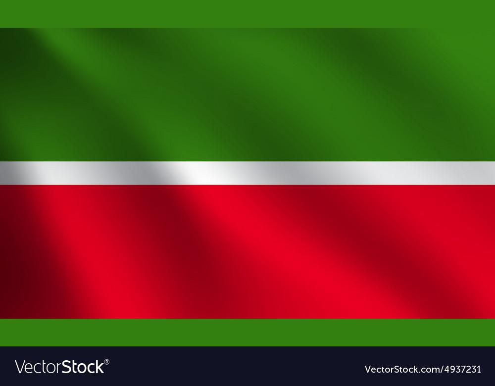 татарский флаг картинки прочего, именно скандинавские