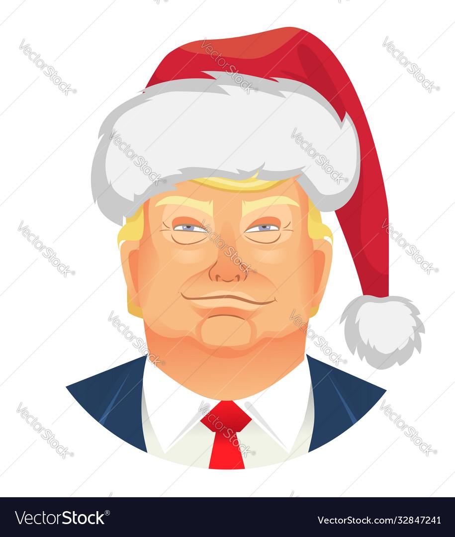 Donald trump emoticons