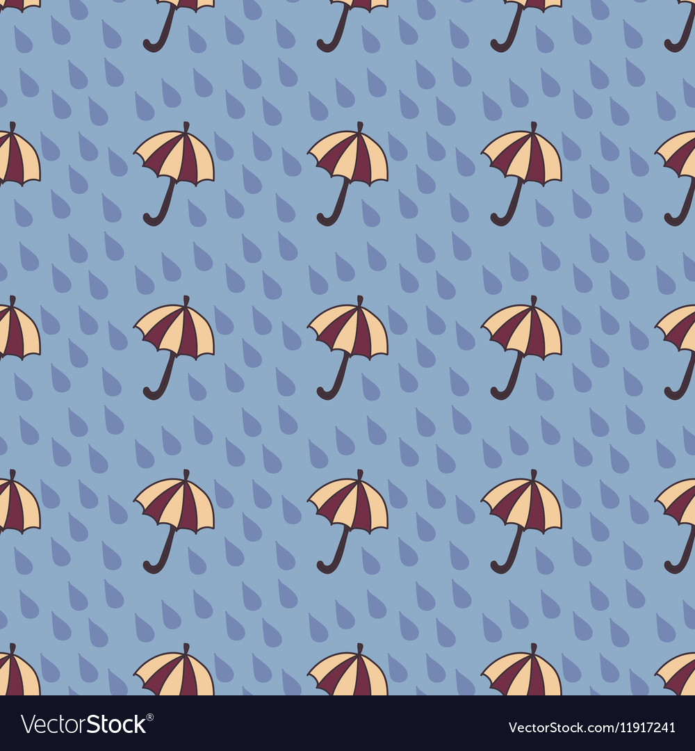 Funny umbrella