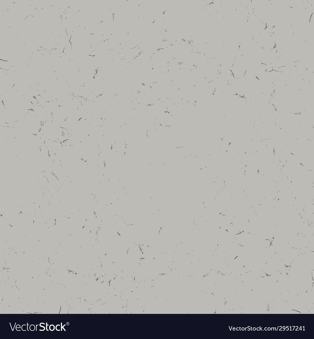 Grunge background in gray color