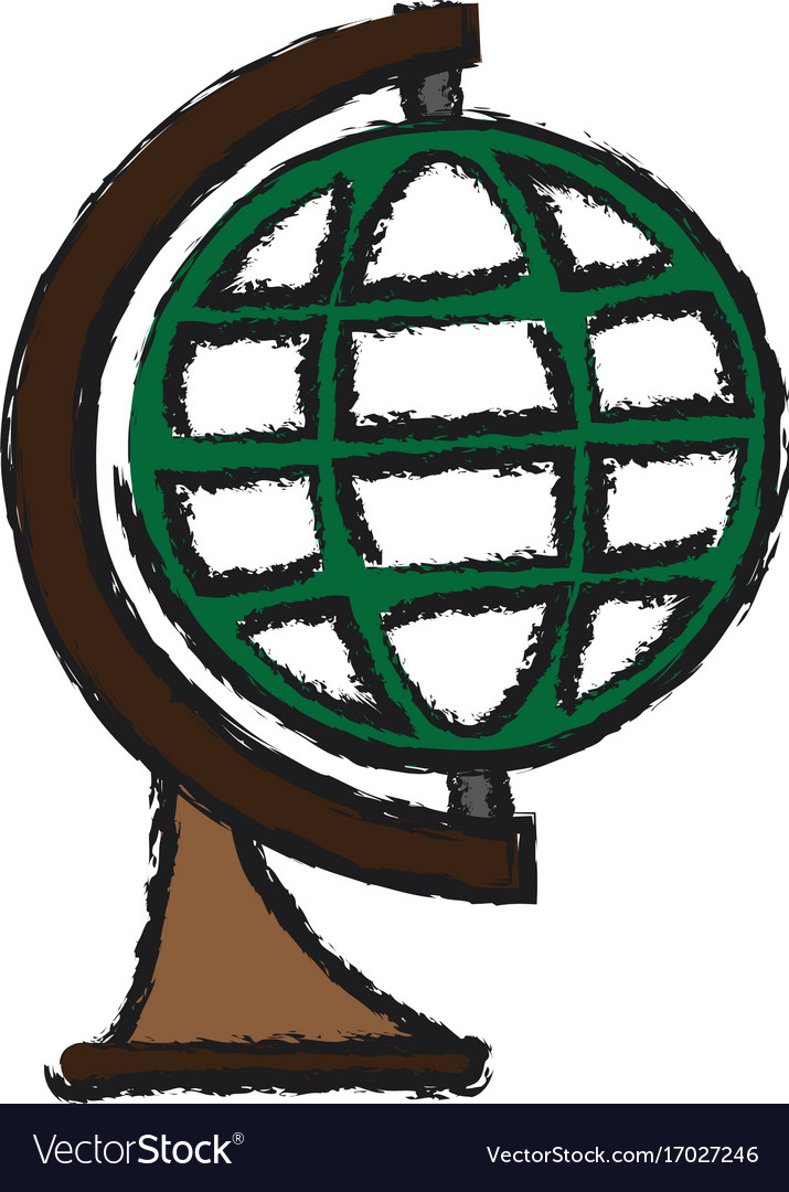 Geography tool icon