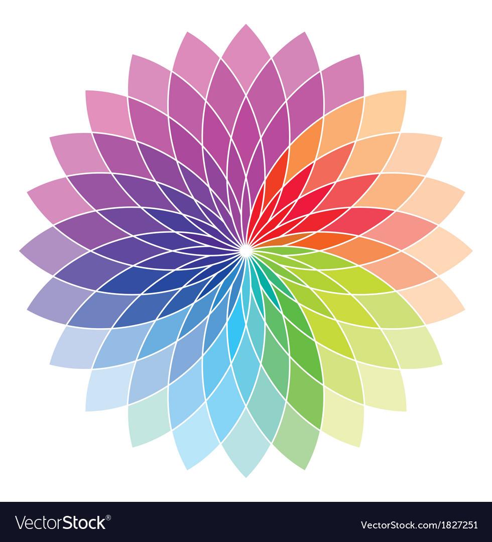 Skala boje cvet1 resize