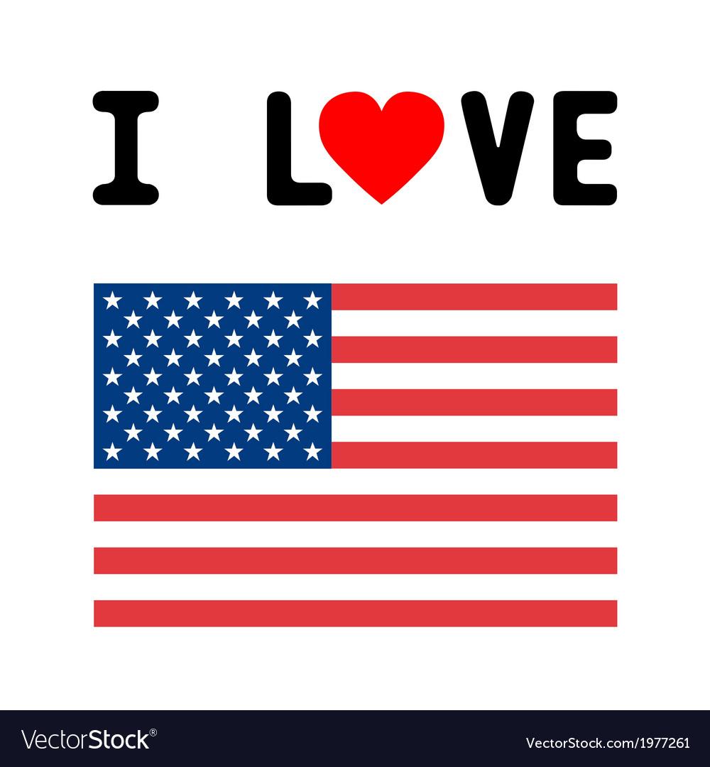 I LOVE USA4