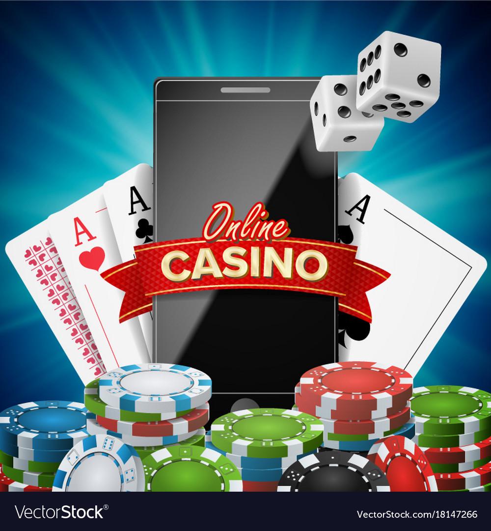Онлайн казино для телефона коды казино 2020