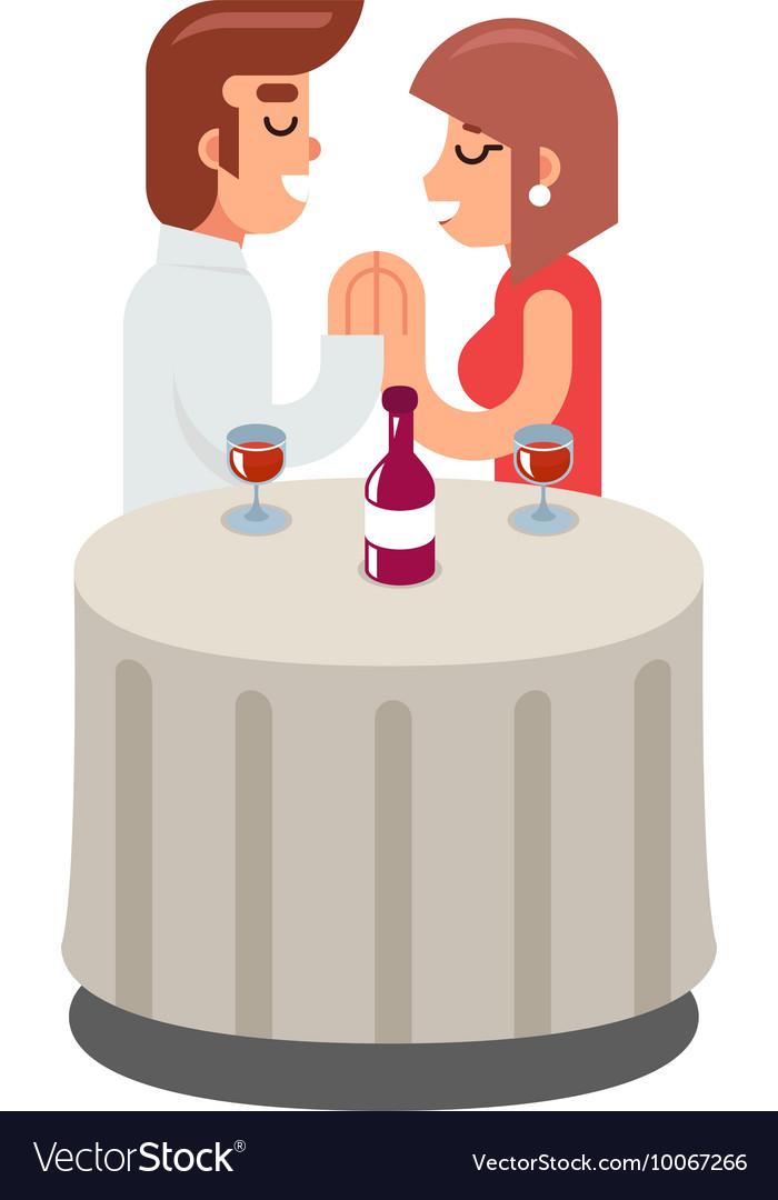 Знакомства beloved знакомства mobimeet.com - бесплатные мобильные знакомства