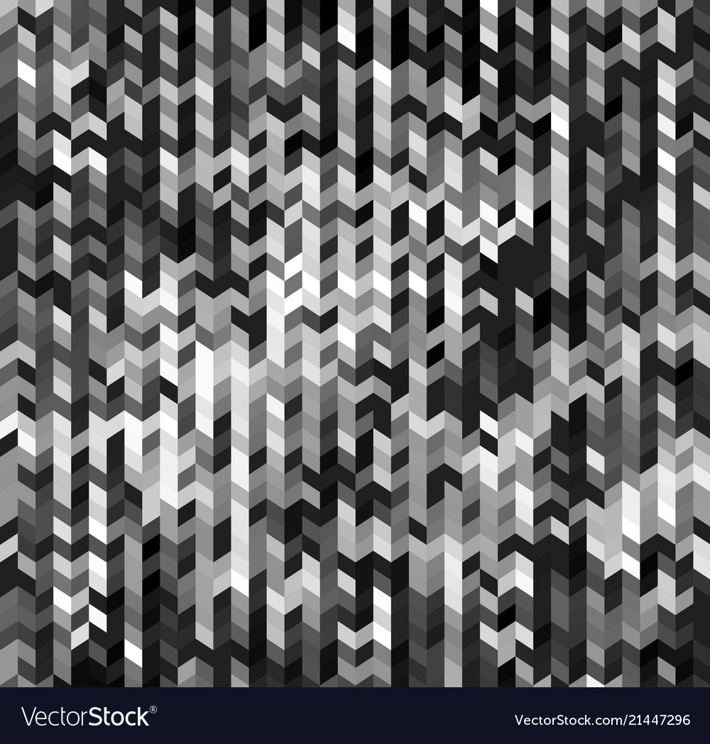 Abstract texture shades gray background