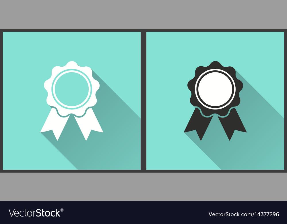 Award - icon