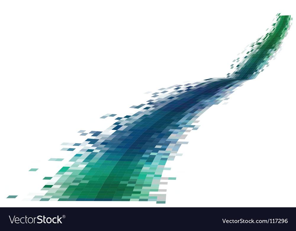 Data stream